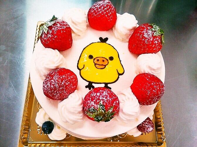 foodpic6298468