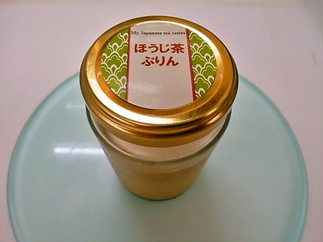 foodpic6350274