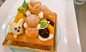 foodpic6410978