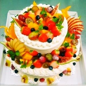 foodpic6575047