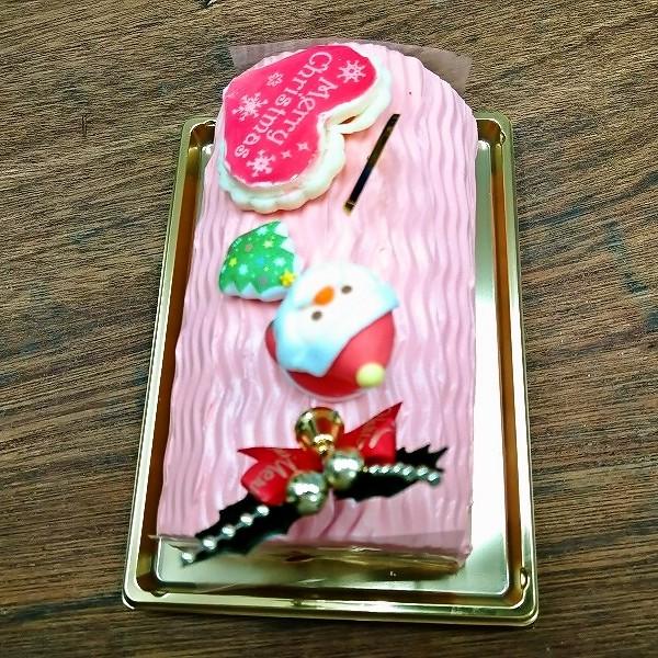 foodpic9196197