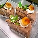 foodpic6735959