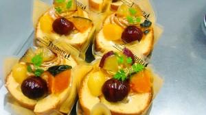 foodpic7239811