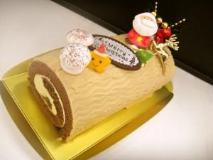 foodpic7301061 (1)