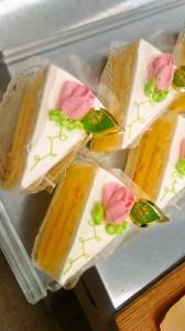 foodpic7435645