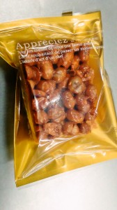 foodpic7464063