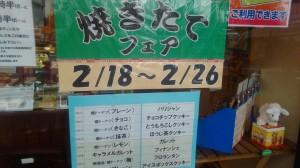 KIMG0904_20170218113500.JPG