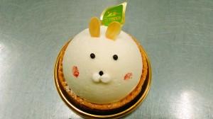 foodpic7503655