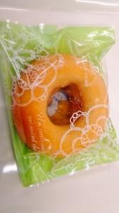 foodpic7594509