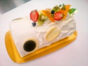 foodpic6020188