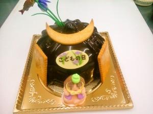 foodpic6022521