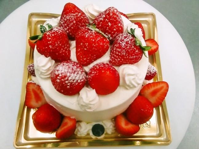 foodpic7672957