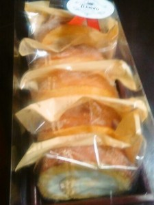 foodpic7833089