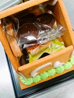 foodpic8007354