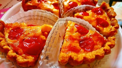 foodpic8316712