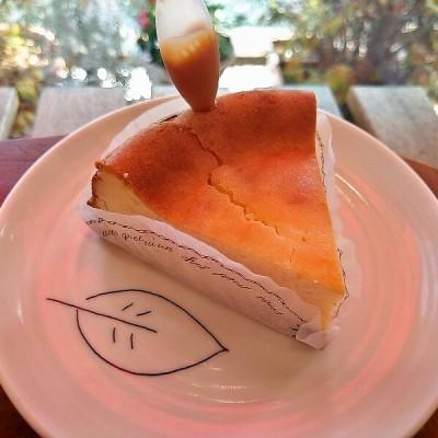 FUTSUチーズ