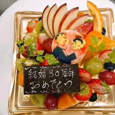 foodpic8898506