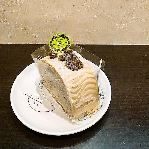 foodpic8946082