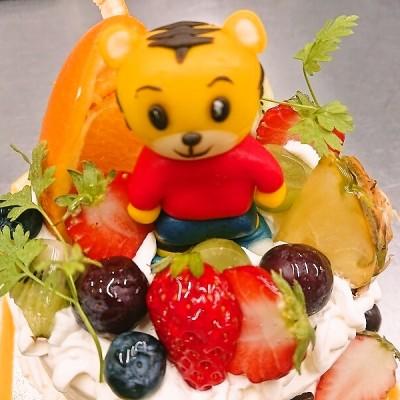 foodpic9001355