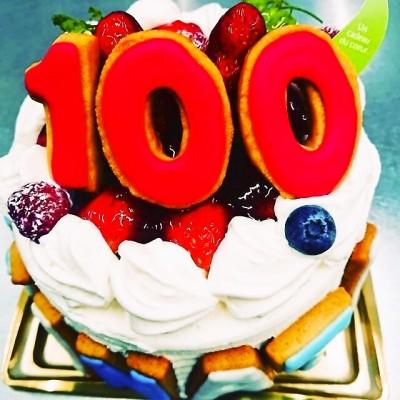 foodpic9064888