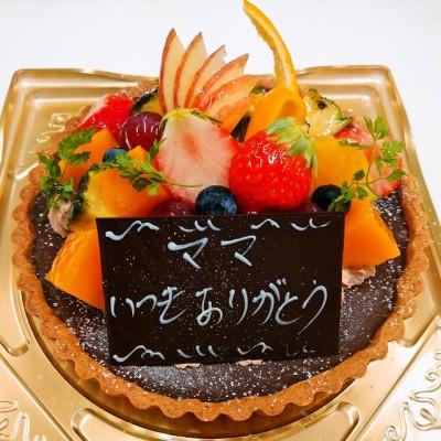 s-foodpic9138274