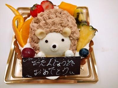 foodpic9138945