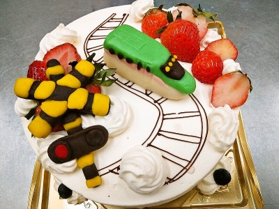 foodpic9170041