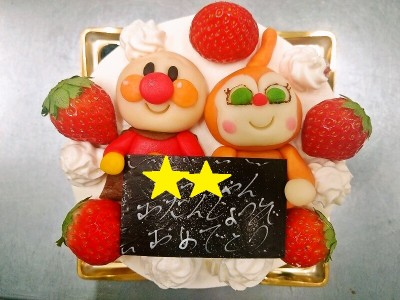 foodpic9181428