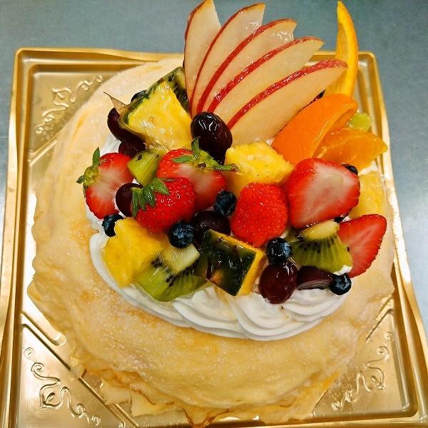 foodpic9361452