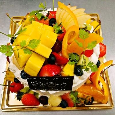foodpic9382055