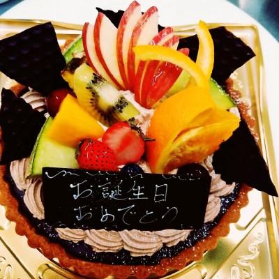 foodpic9416457