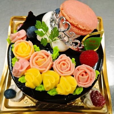 foodpic9459479
